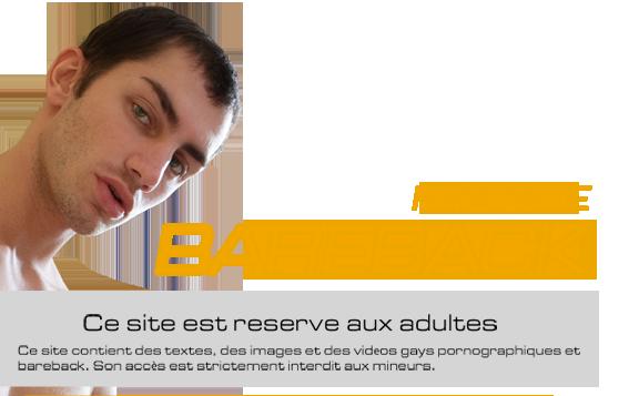 Sites de films porno gay